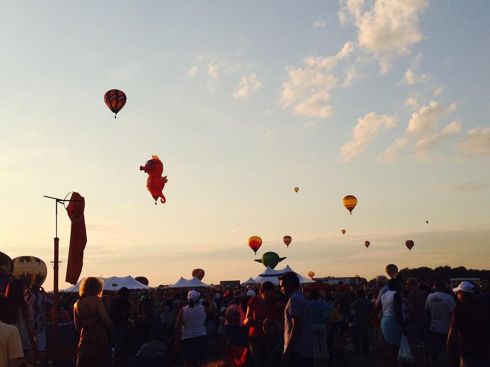 BalloonFestival2015